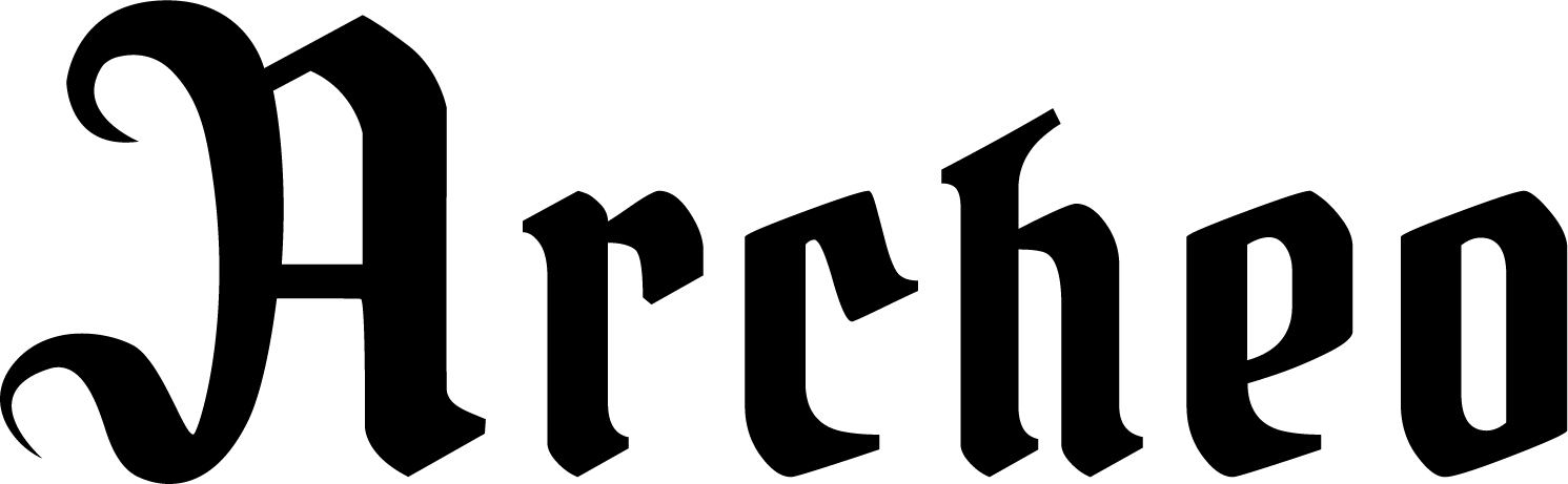 logo-archeo